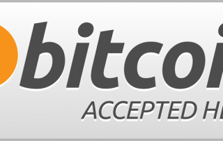 ssl certificate with bitcoin