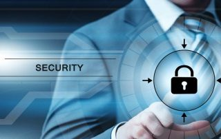 Business Validation SSL Certificates