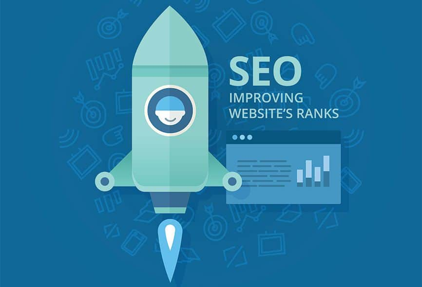 10-Point-SEO-Checklist-for-a-Successful-HTTPS-Migration